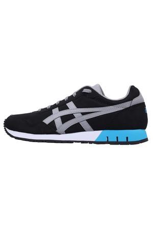 Asics Hn5370 Curreo Unisex Koşu Ayakkabısı Hn5370012
