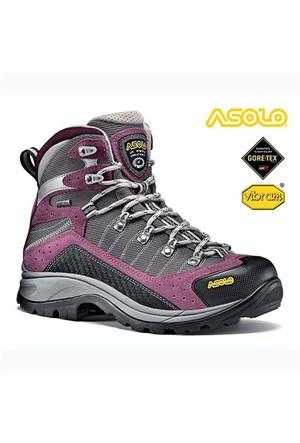 Asolo Drifter Goretex Kadın Trekking Botu