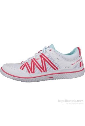 Helly Hansen W Saılpower 3 Bayan Spor Ayakkabı