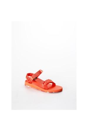 Teva Original Universal Marbled Kadın Sandalet 1012026.Cor