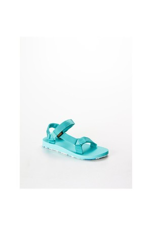 Teva Original Universal Marbled Kadın Sandalet 1012026.S96
