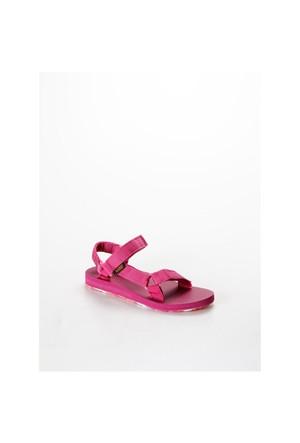 Teva Original Universal Marbled Kadın Sandalet 1012026.Z11