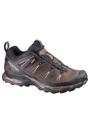 Salomon X Ultra Ltr Goretex® Erkek Ayakkabı L36699600