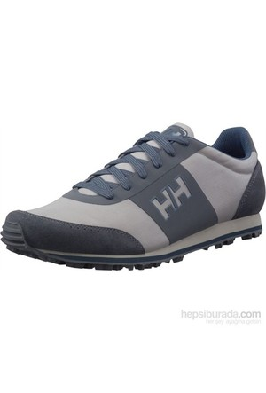 Helly Hansen Raeburn B&B Ayakkabı