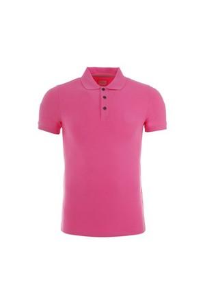 Armani Coll Erkek T-Shirt 3Xcf56cjdyzc0805