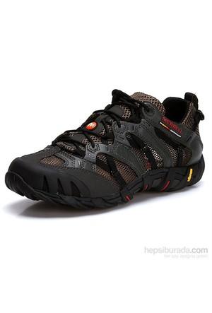 Merrell Waterpro Ultra-Sport Beluga Erkek Ayakkabısı