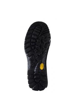 Lomer Fıemme Sıyah Ayakkabı 39