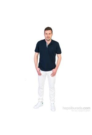 Familylook Chic Family Polo Erkek T-Shirt