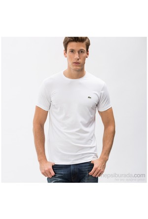 Lacoste T-Shirt Th5275.001