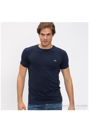 Lacoste T-Shirt Th5275.166