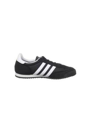 Adidas Dragon Erkek Ayakkabı - G16025