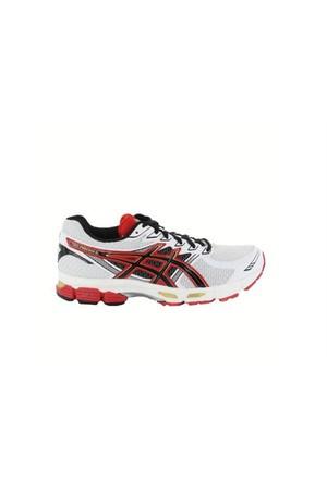 Asics T420N-0190 Gel-Phoenix 6 Erkek Ayakkabı