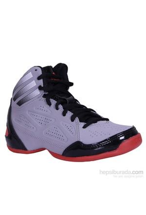 Adidas Next Level Speed Çocuk Basketbol Ayakkabısı G65953