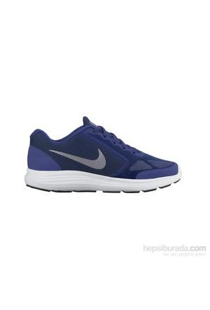 Nike 819413-400 Revolutıon Koşu Ve Yürüyüş Ayakkabı