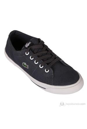 Lacoste Çocuk Spor Ayakkabı SPC130417C