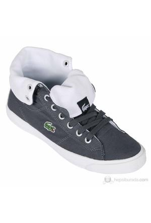 Lacoste Çocuk Spor Ayakkabı SPC1305032