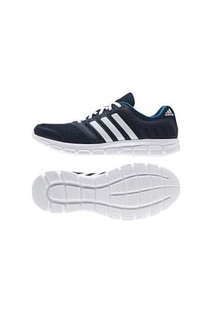 Adidas Af5339 Breeze 101 2 M Erkek Koşu Ayakkabısı
