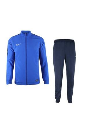 Nike Eşofman Takımı 808758