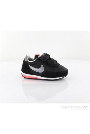 Nike 512118-023 Elite Bebek Ayakkabısı