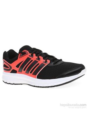 Adidas Duramo 6M Erkek Spor Ayakkabı B40945