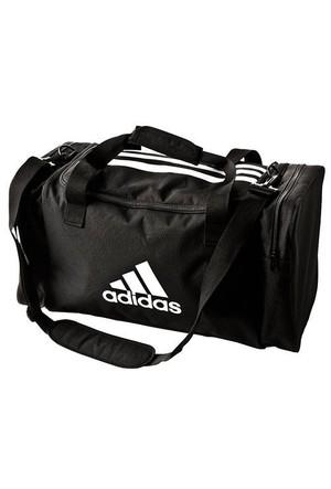 Adidas Gear Bag Masa Tenisi Antrenman Çantası