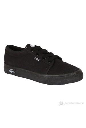 Lacoste Çocuk Spor Ayakkabı SCC1001N94