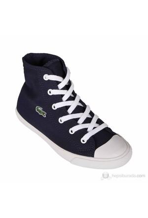 Lacoste Çocuk Spor Ayakkabı SPC13011P4