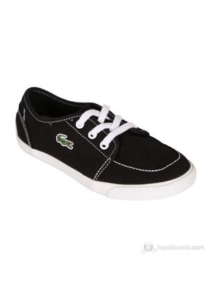 Lacoste Çocuk Spor Ayakkabı SPC1302312