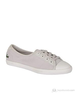 Lacoste Çocuk Spor Ayakkabı SPC130314C