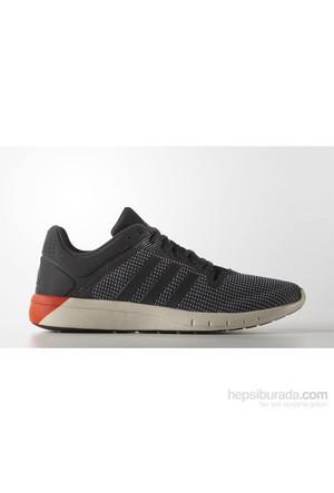 Adidas B22962 Clımacool Fresh Koşu Yürüyüş Ayakkabısı