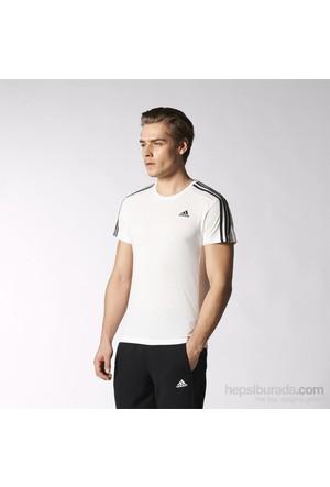 Adidas Erkek T-Shirt Ess 3S Tee S17661