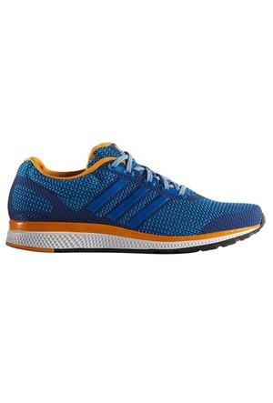 Adidas Af4112 Mana Bounce M Erkek Koşu Ve Yürüyüş Ayakkabısı
