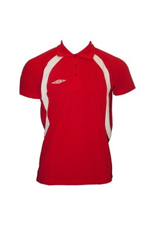 Umbro Poly Polo 08 Erkek T-Shirt