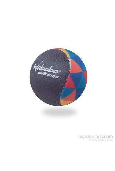 Waboba Extreme Su Topu renkli