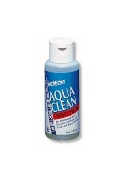 Aqua Clean. 1000Lt