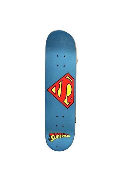 Warner Bros Superman Kaykay Power