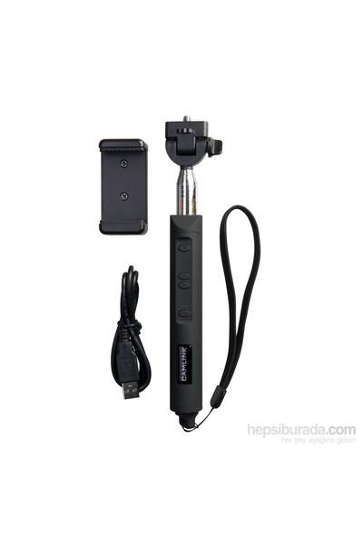 Camlink CL-MP10 Bluetooth Selfie Çubuğu