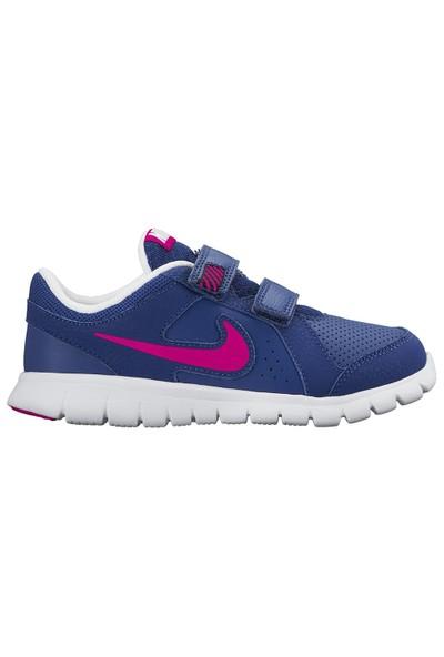 Nike Çocuk Ayakkabı Flex Experience Ltr (Psv) 631466-401