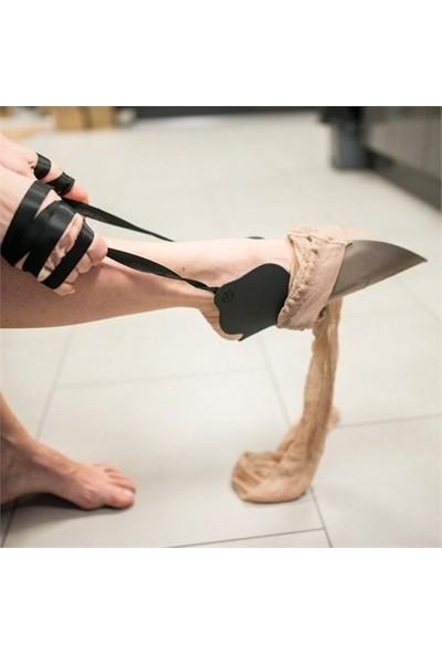Vital Design Çorap Giydirme Aparatı
