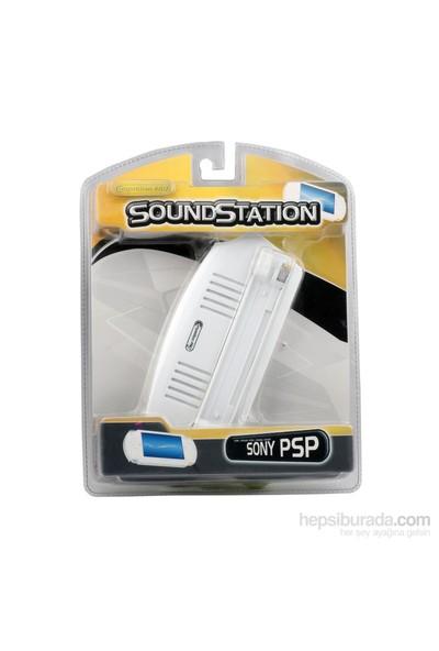 Competition Unıt-2914 Beyaz Sony Psp Şarj