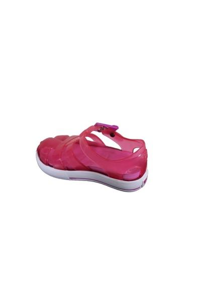 Pinkstep A3336301 Rigos Çocuk Günlük Sandalet