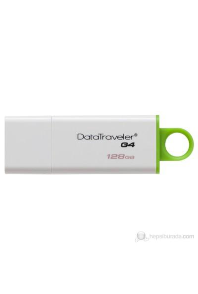 Kingston 128GB USB3.0 Usb Bellek (DTIG4/128GB)