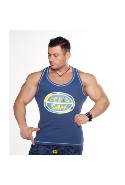 Big Sam Atlet 2066