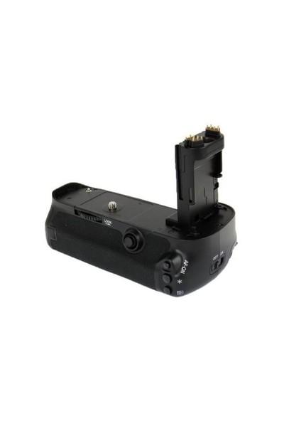 Mcoplus Canon Mk-5D Mark Iıı Battery Grip