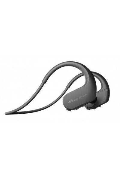 Sony Nw-Ws413 Walkman Su Geçirmez Mp3 Çalar