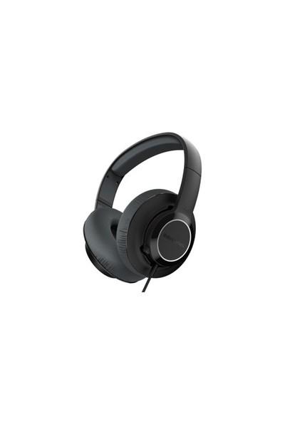 Steelseries Siberia P100 Headset (PS4) Oyuncu Kulaklığı
