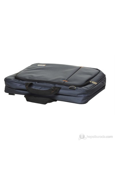 Classone UL161 15,6 inç Notebook El Çantası-Lacivert