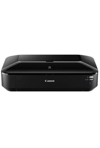 Canon Pixma IX6850 A3 WiFi Airprint Yazıcı