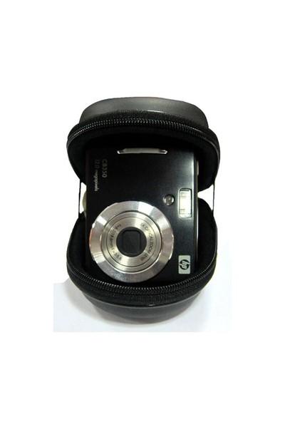 Camera-bag CB001 Fotoğraf Makinesi Çantası