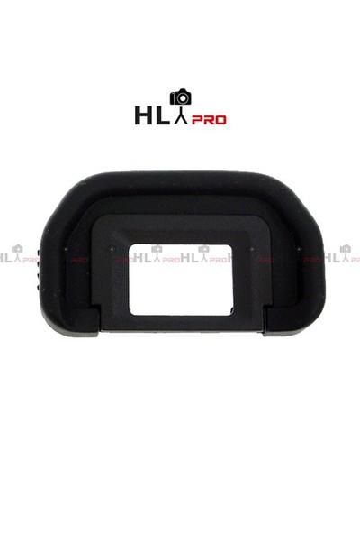 Hlypro Canon 70D İçin Vizör Lastiği